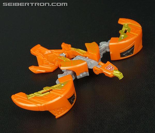 Transformers Generations Sundor (Image #30 of 66)