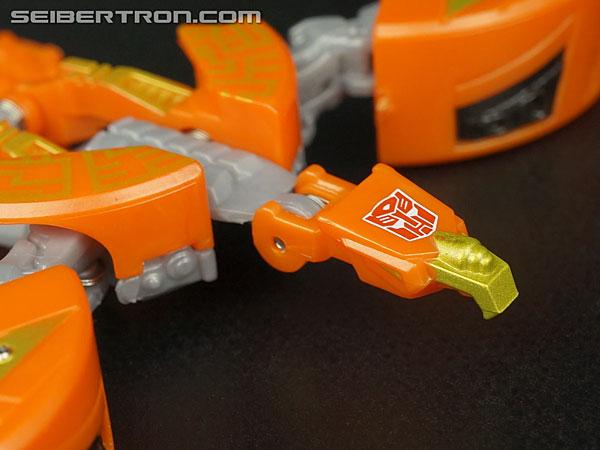 Transformers Generations Sundor (Image #36 of 66)