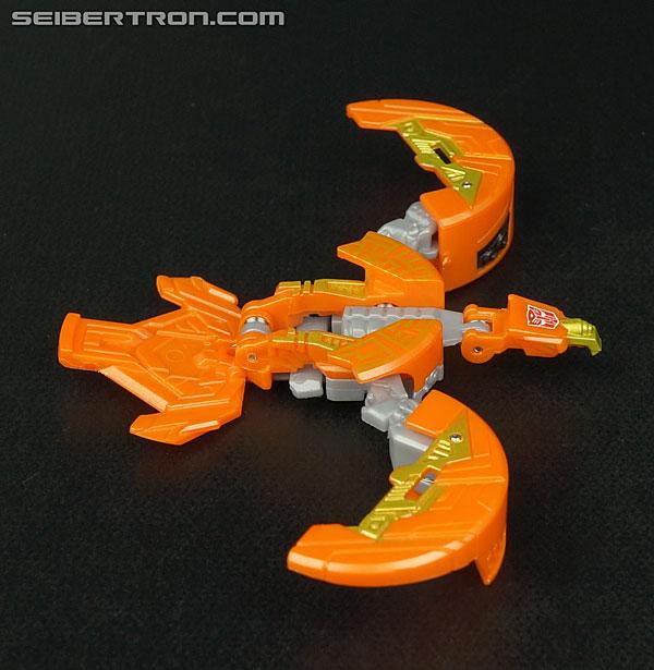 Transformers Generations Sundor (Image #37 of 66)