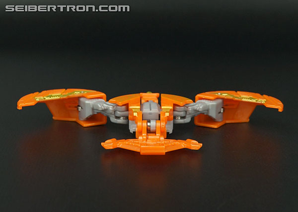 Transformers Generations Sundor (Image #40 of 66)