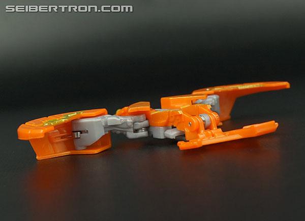 Transformers Generations Sundor (Image #41 of 66)