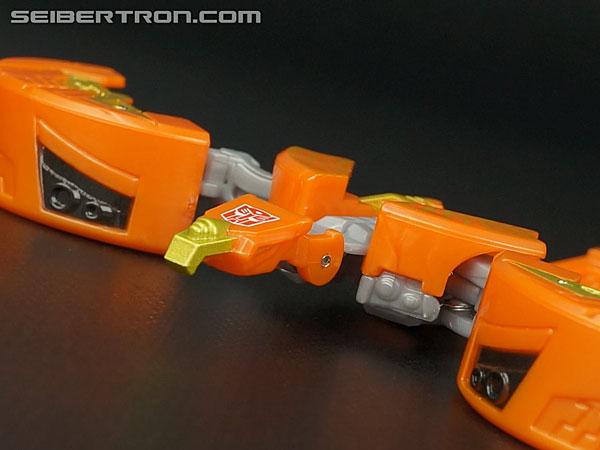 Transformers Generations Sundor (Image #46 of 66)