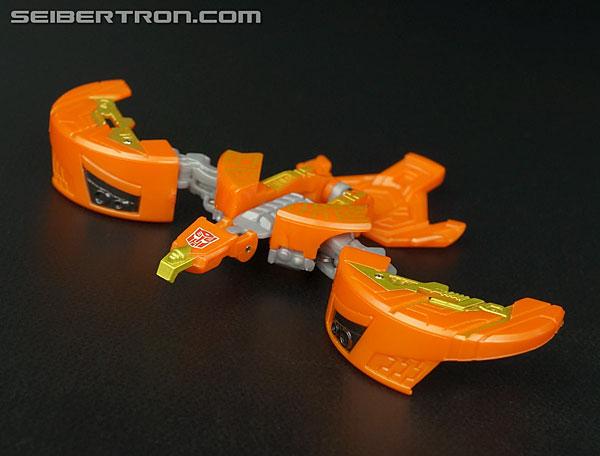 Transformers Generations Sundor (Image #47 of 66)