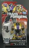 Transformers Generations Swindle - Image #3 of 91