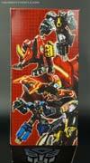 Transformers Generations Blaster - Image #6 of 124