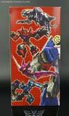Transformers Generations Soundwave - Image #6 of 130