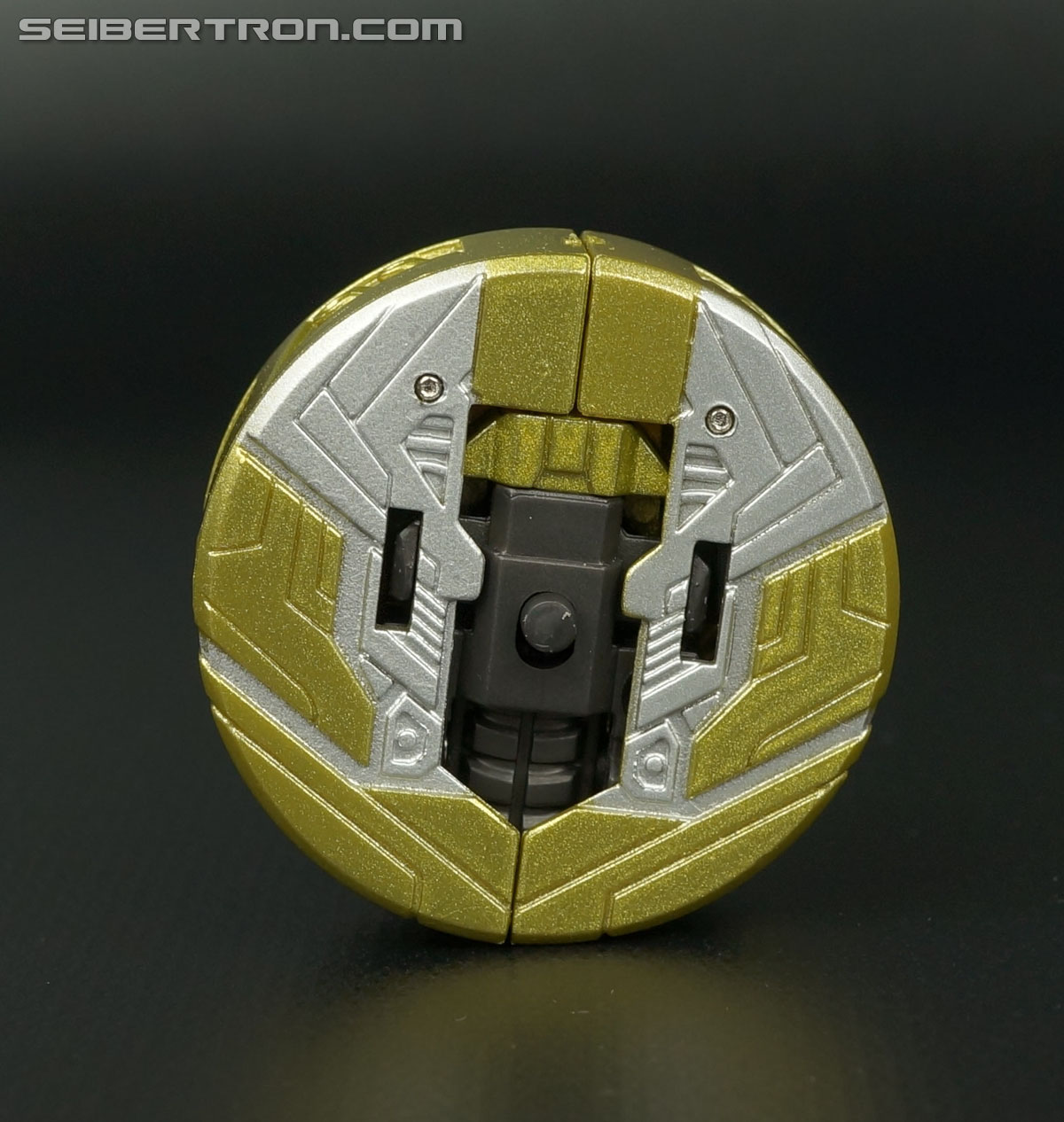 Transformers Generations Buzzsaw (Image #5 of 64)