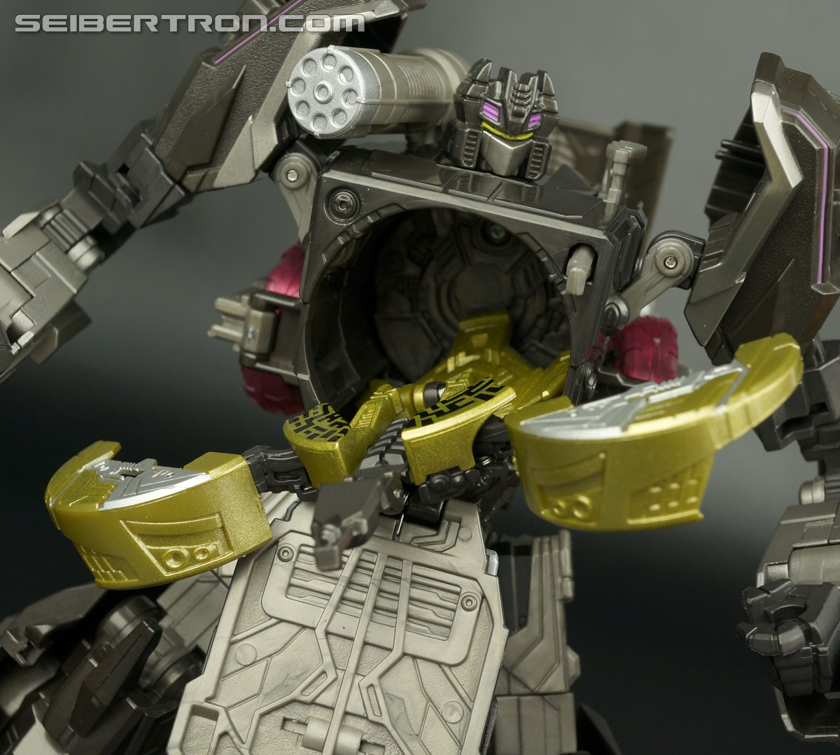 Transformers Generations Buzzsaw (Image #21 of 64)
