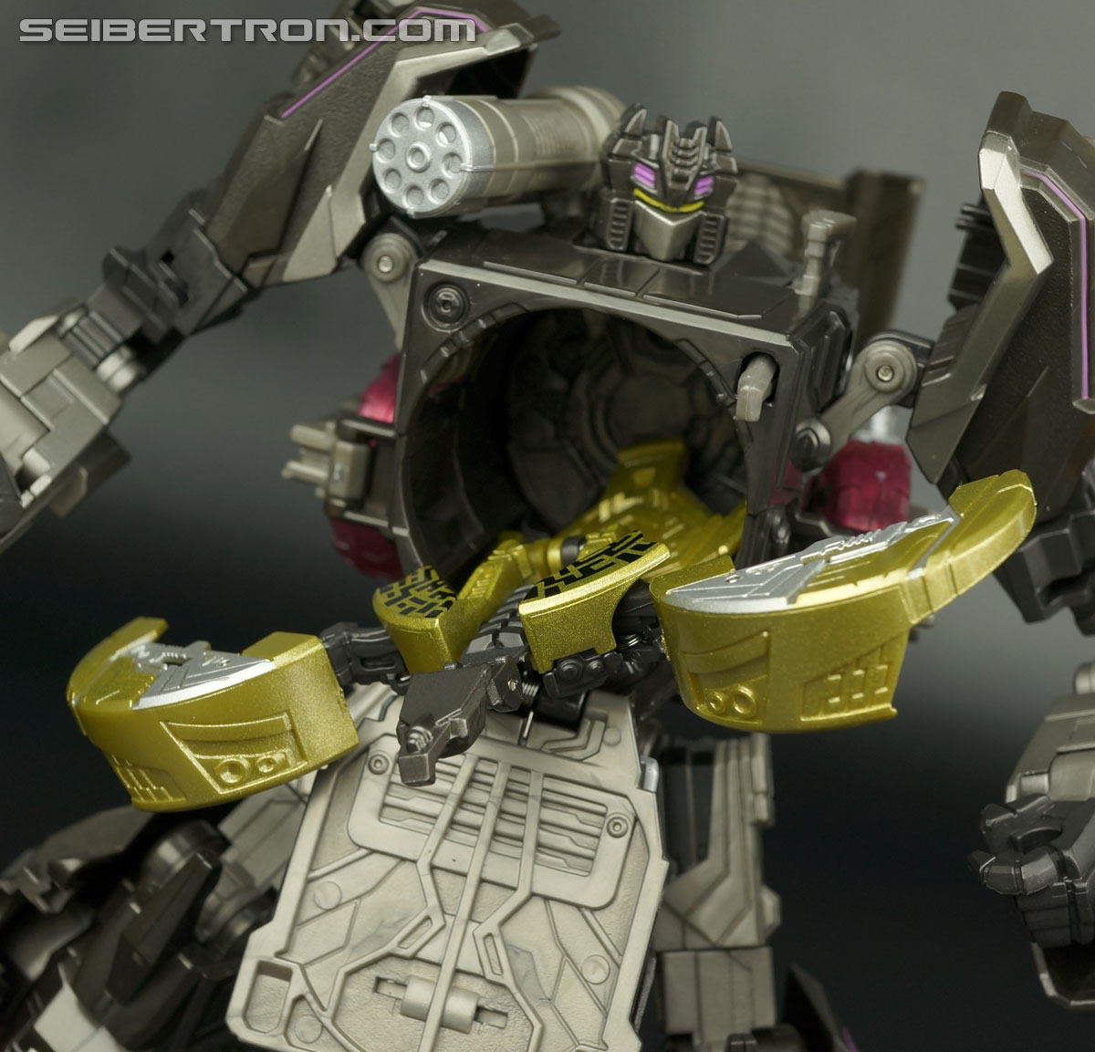 Transformers Generations Buzzsaw (Image #23 of 64)