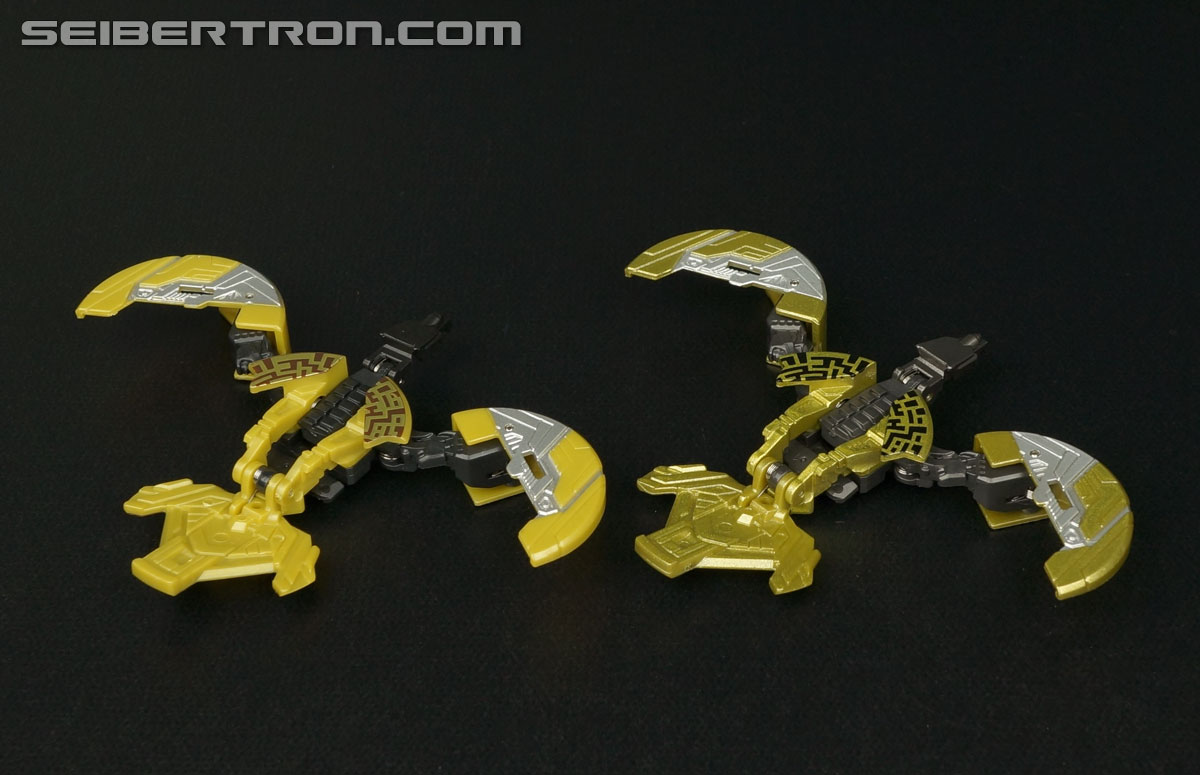 Transformers Generations Buzzsaw (Image #56 of 64)