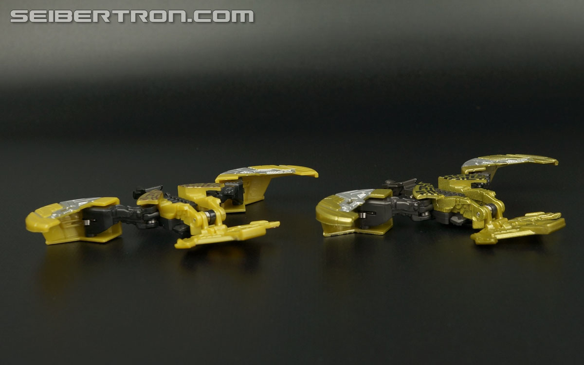 Transformers Generations Buzzsaw (Image #57 of 64)