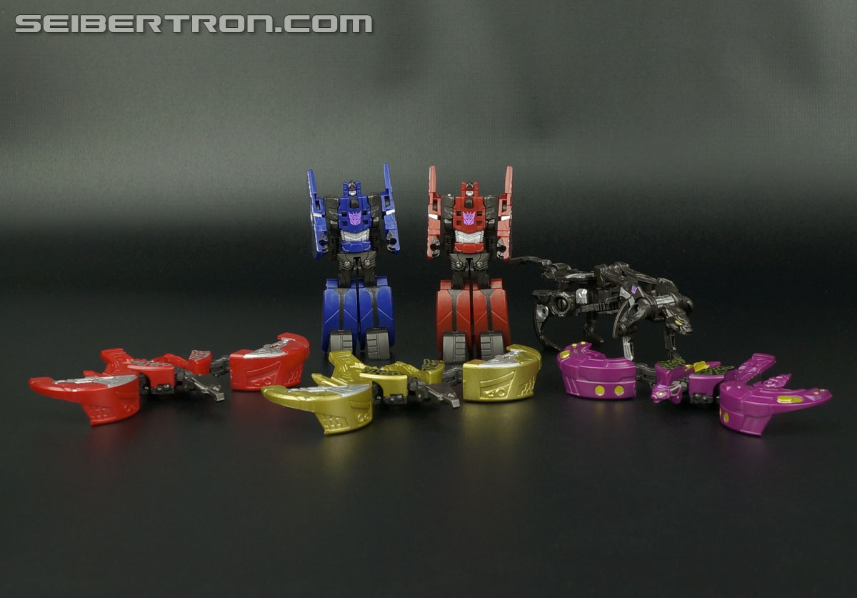 Transformers Generations Buzzsaw (Image #62 of 64)