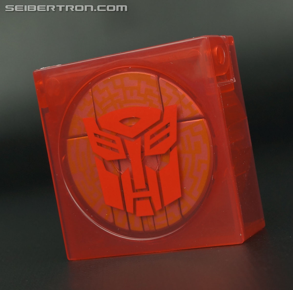 Transformers Generations Ramhorn (Image #5 of 60)