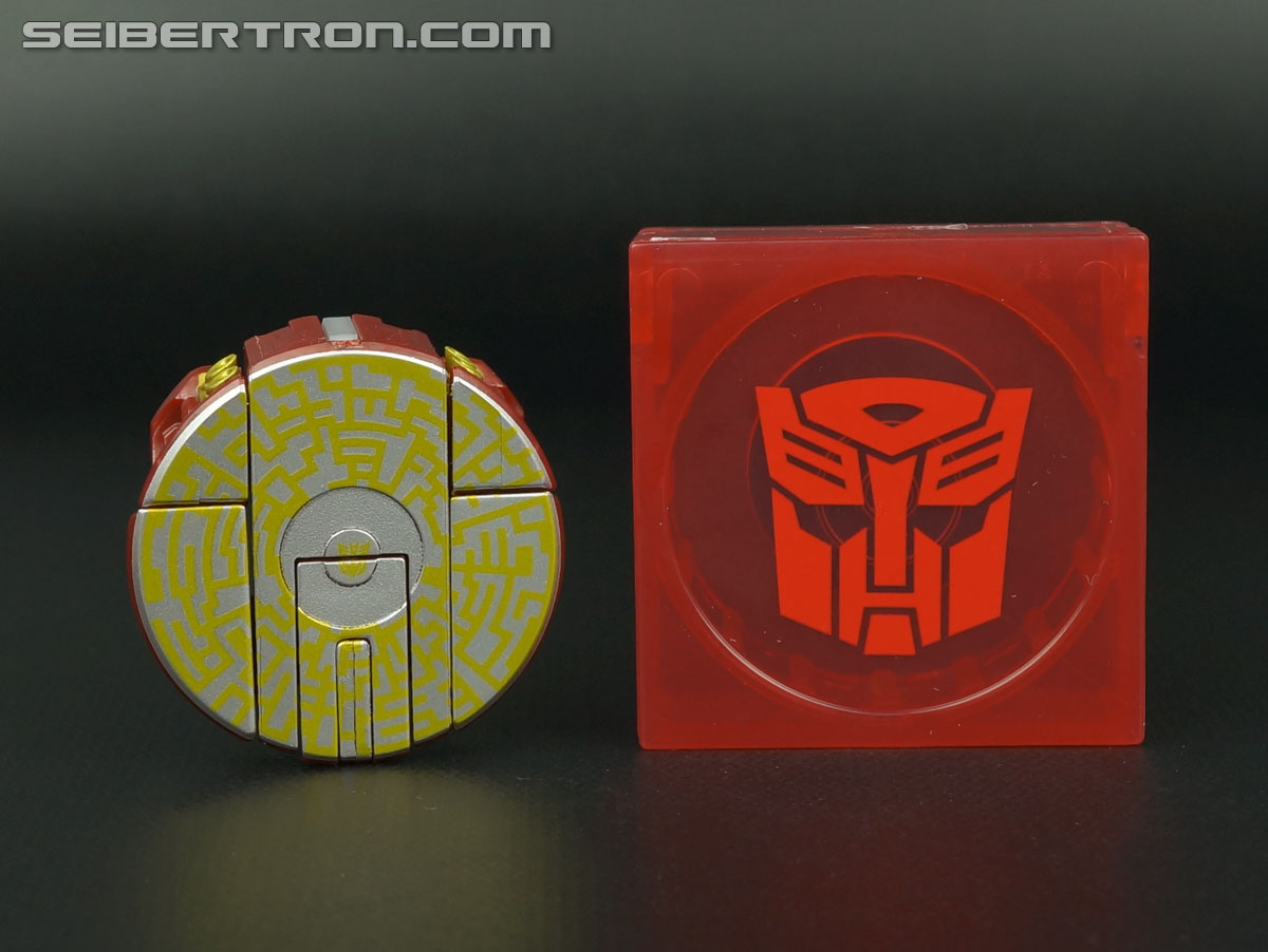Transformers Generations Ramhorn (Image #6 of 60)