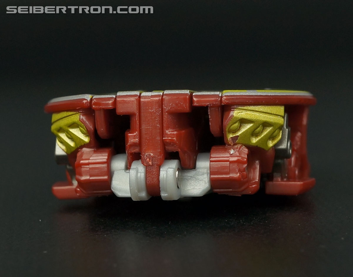 Transformers Generations Ramhorn (Image #20 of 60)