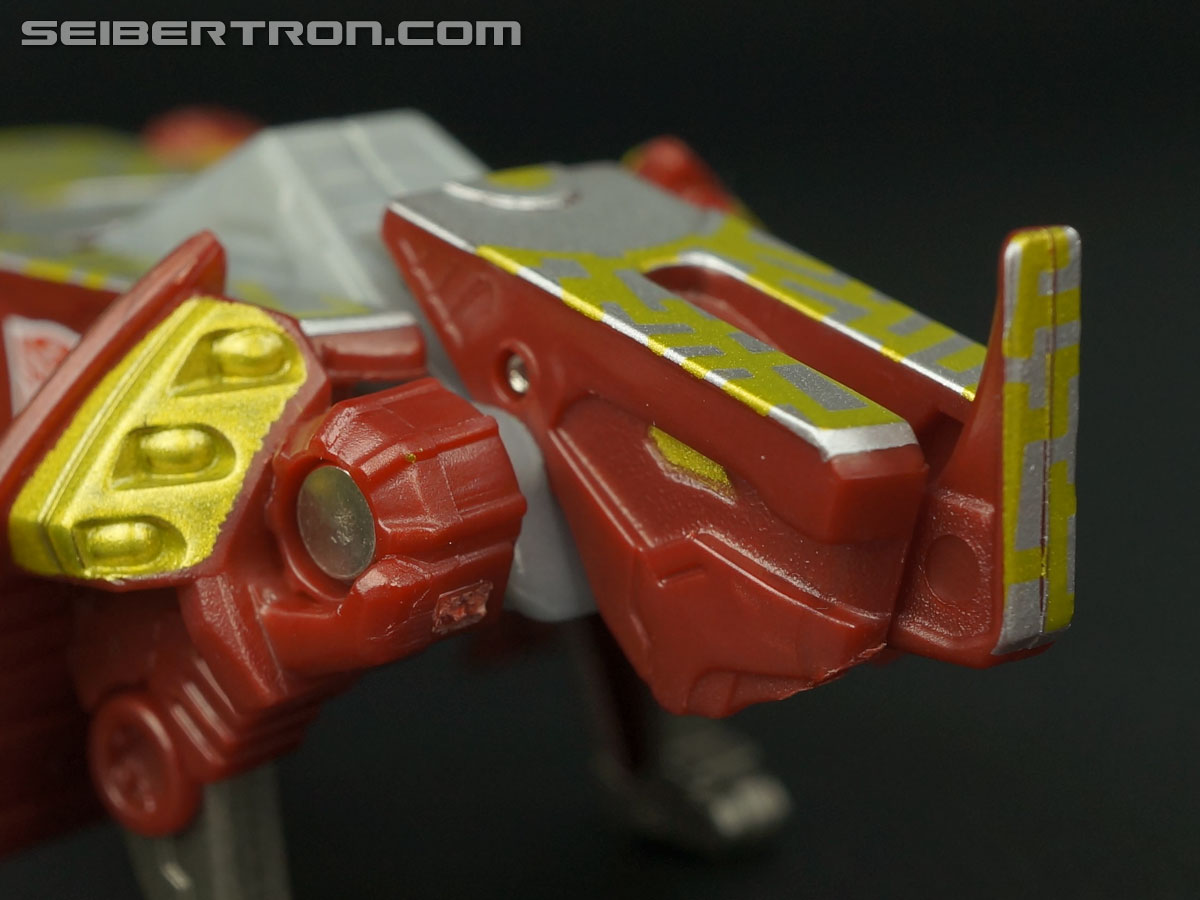 Transformers Generations Ramhorn (Image #36 of 60)