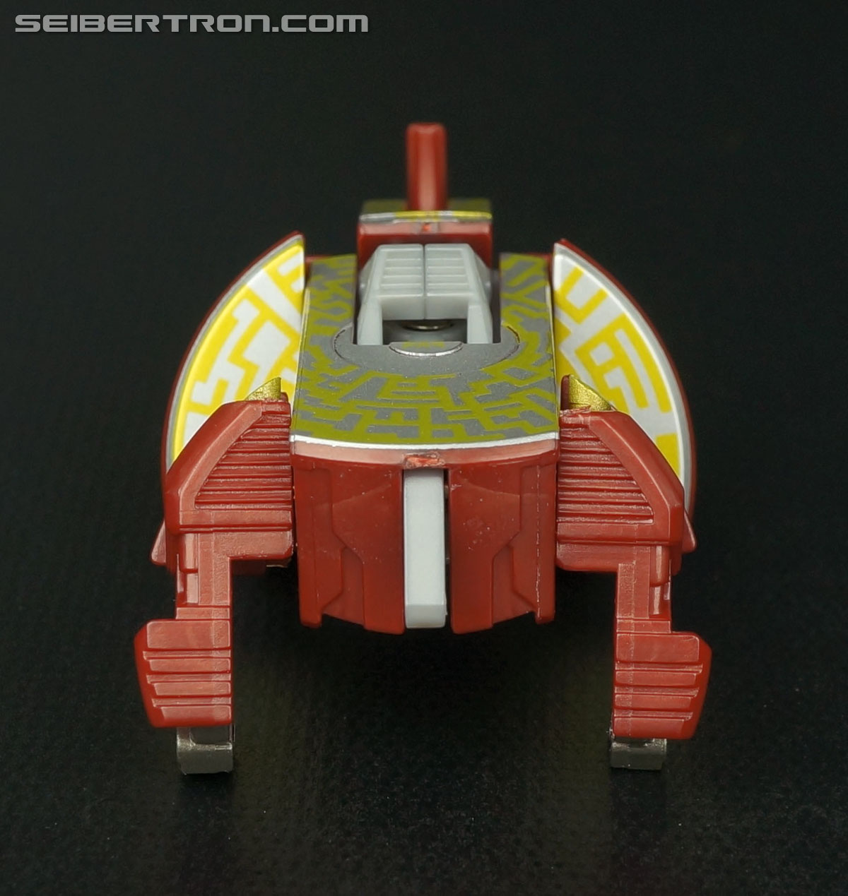Transformers Generations Ramhorn (Image #39 of 60)