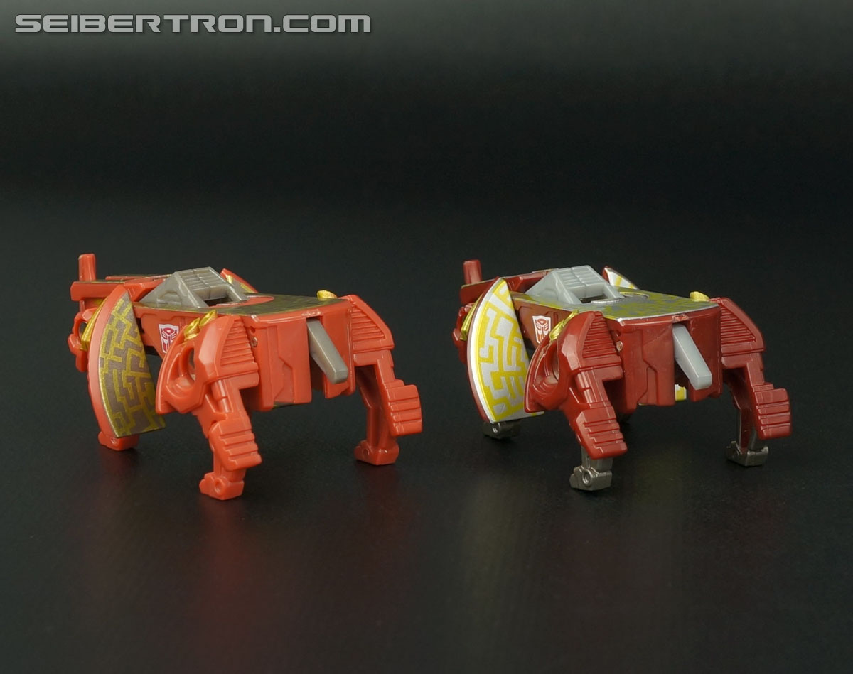 Transformers Generations Ramhorn (Image #51 of 60)