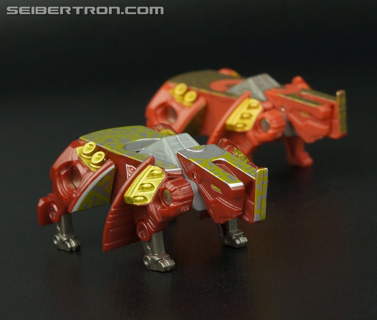 Transformers Generations Ramhorn (Image #55 of 60)