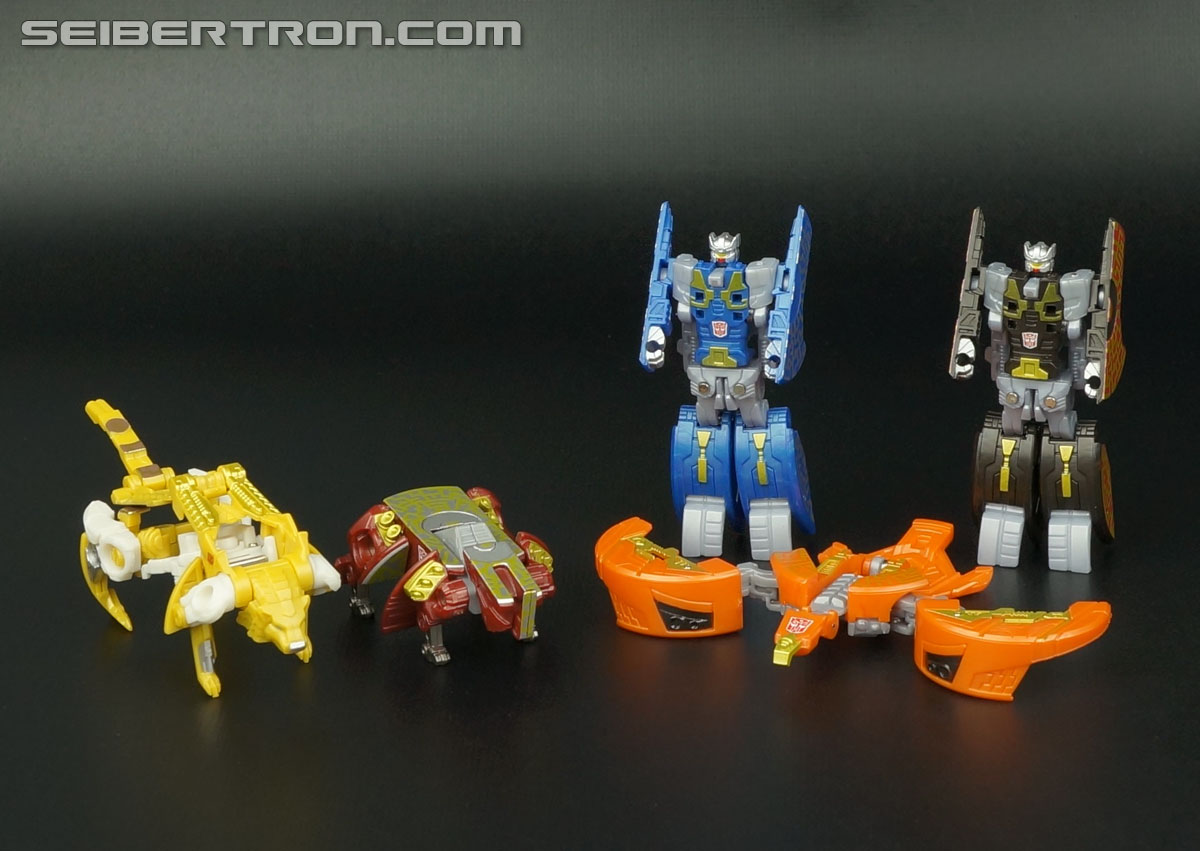 Transformers Generations Ramhorn (Image #57 of 60)