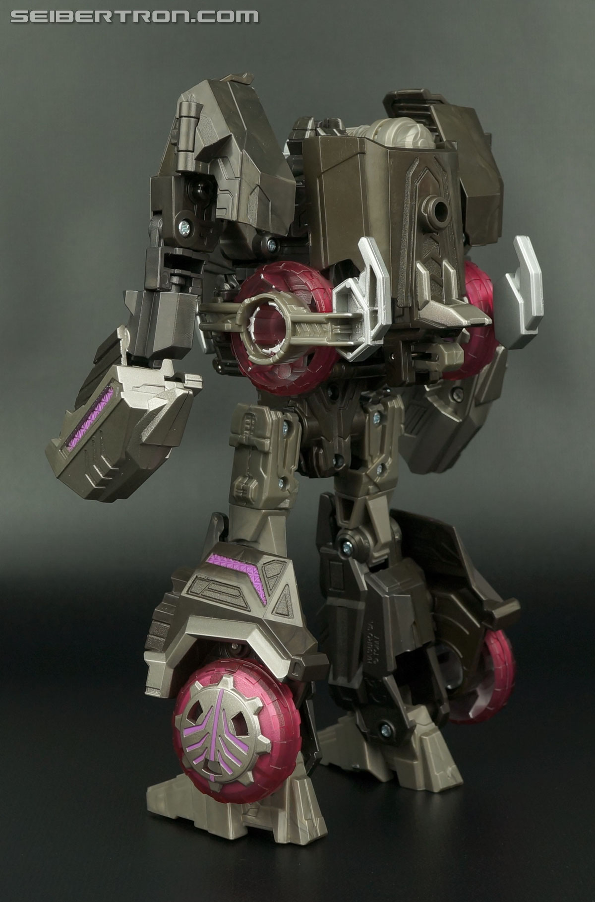 Transformers Generations Soundblaster (Image #59 of 120)