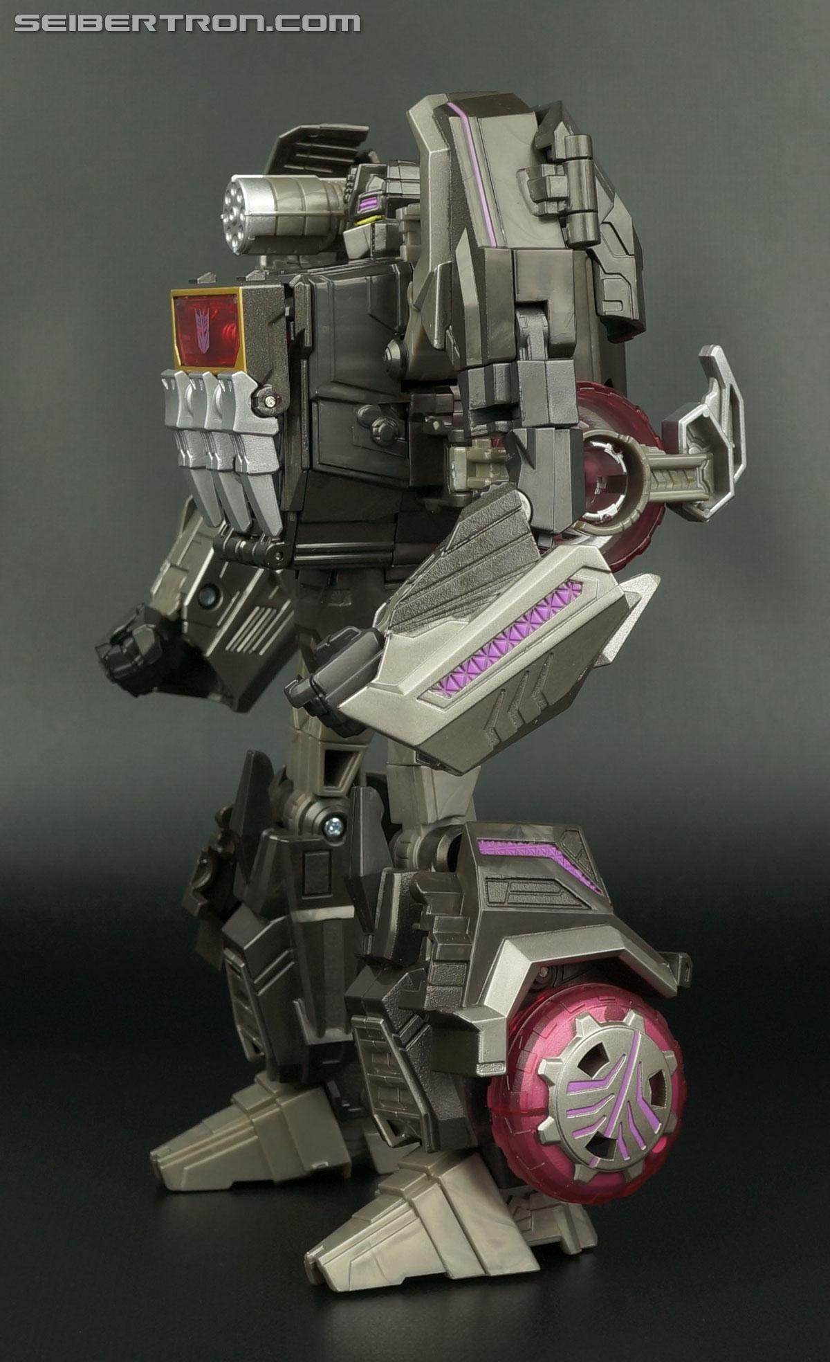 Transformers Generations Soundblaster (Image #60 of 120)