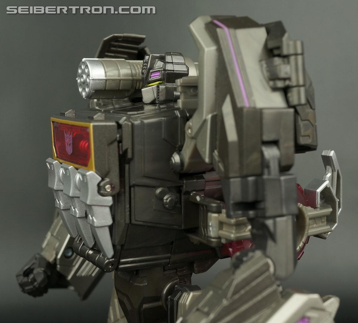 Transformers Generations Soundblaster (Image #61 of 120)