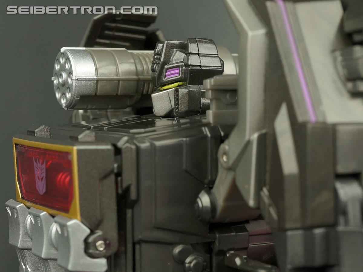 Transformers Generations Soundblaster (Image #62 of 120)