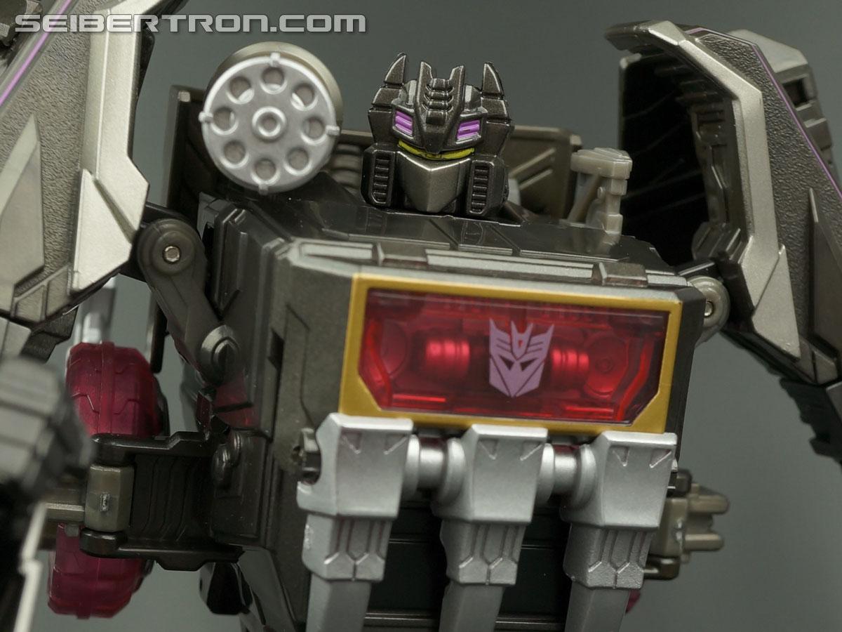 Transformers Generations Soundblaster (Image #80 of 120)