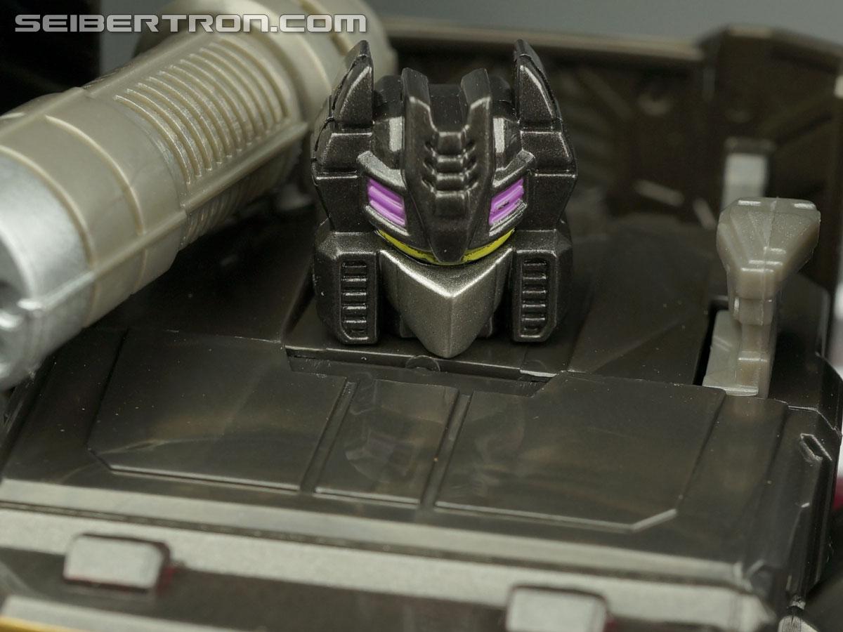 Transformers Generations Soundblaster (Image #88 of 120)
