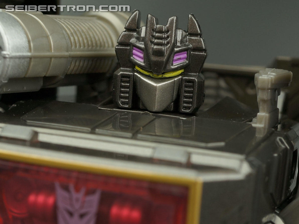 Transformers Generations Soundblaster (Image #90 of 120)