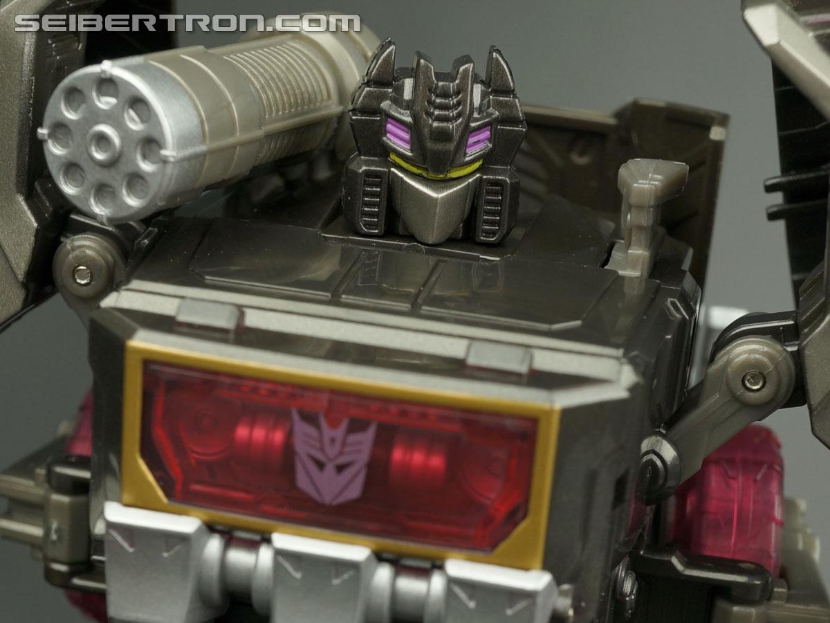 Transformers Generations Soundblaster (Image #92 of 120)