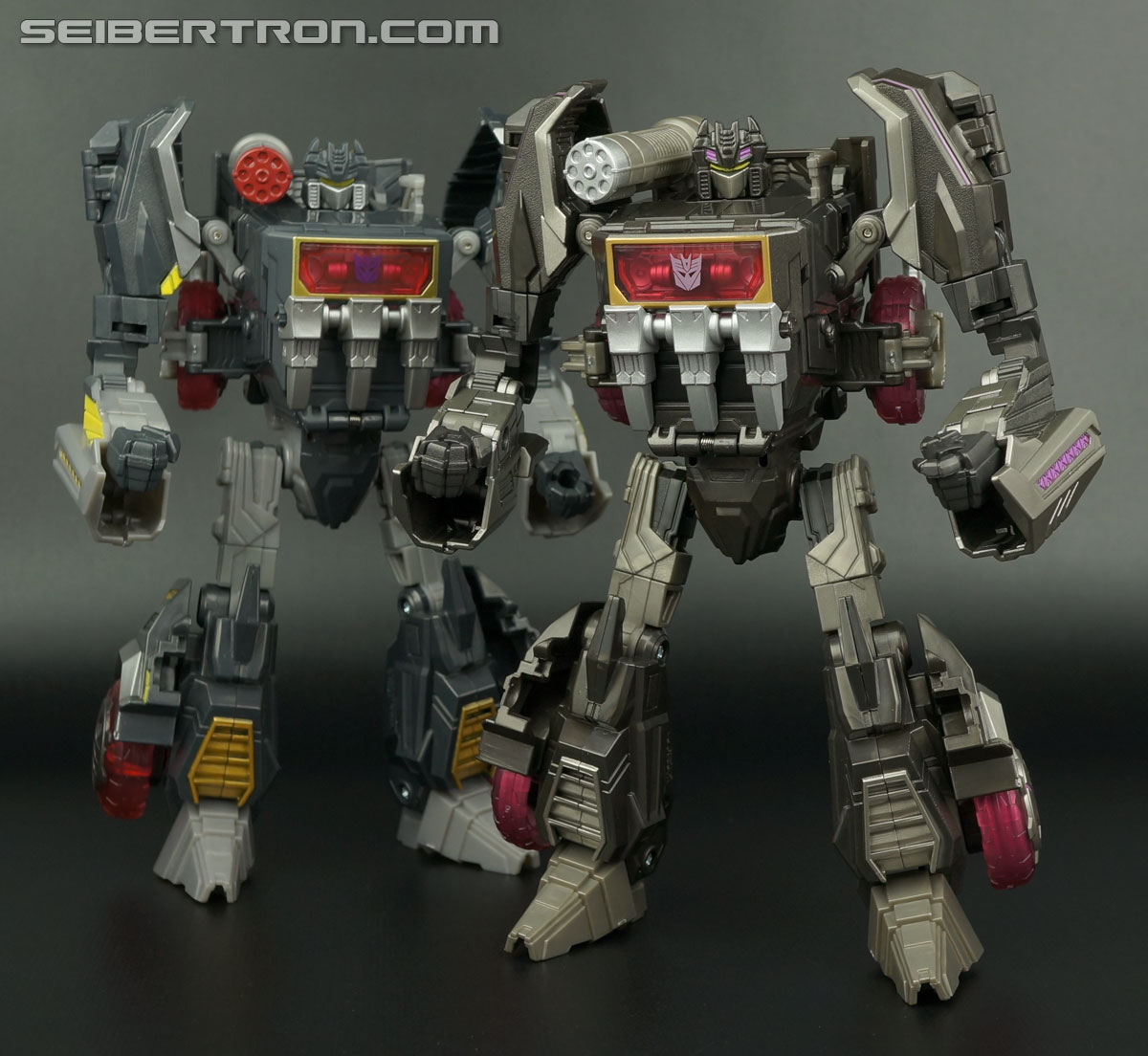 Transformers Generations Soundblaster (Image #94 of 120)