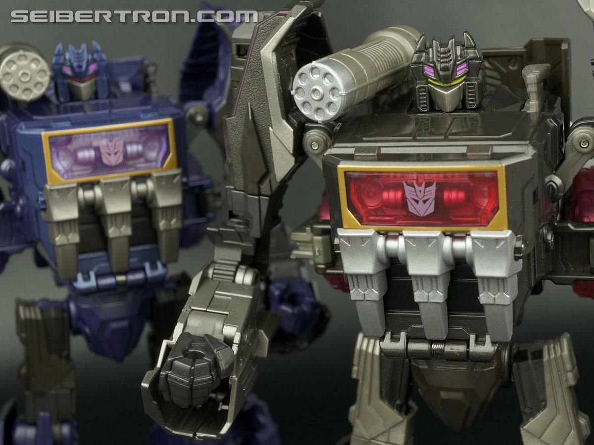Transformers Generations Soundblaster (Image #104 of 120)