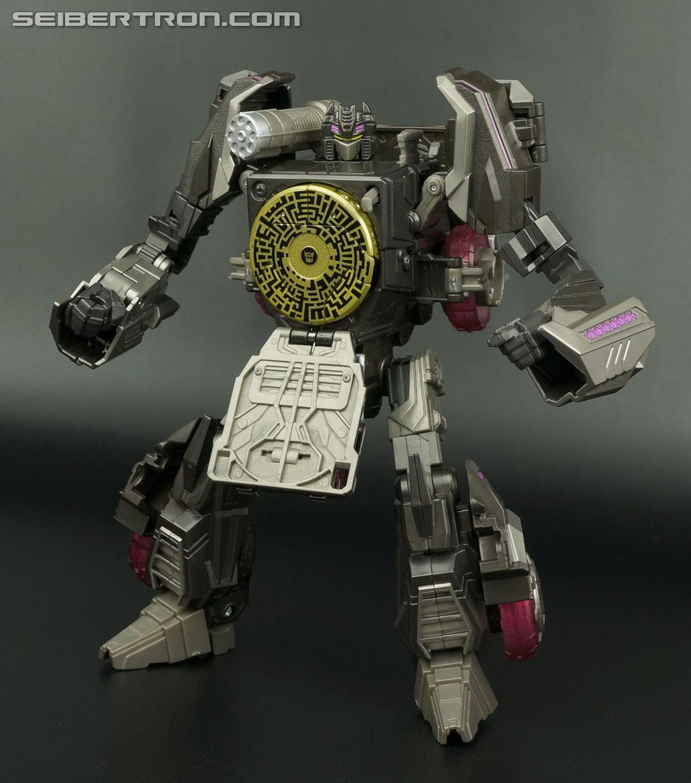 Transformers Generations Soundblaster (Image #108 of 120)