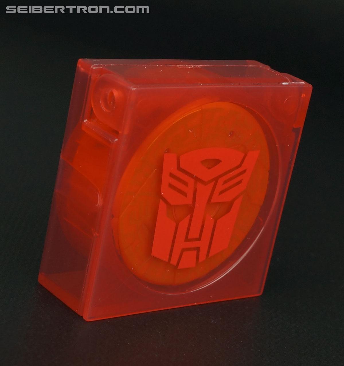 Transformers Generations Sundor (Image #2 of 66)