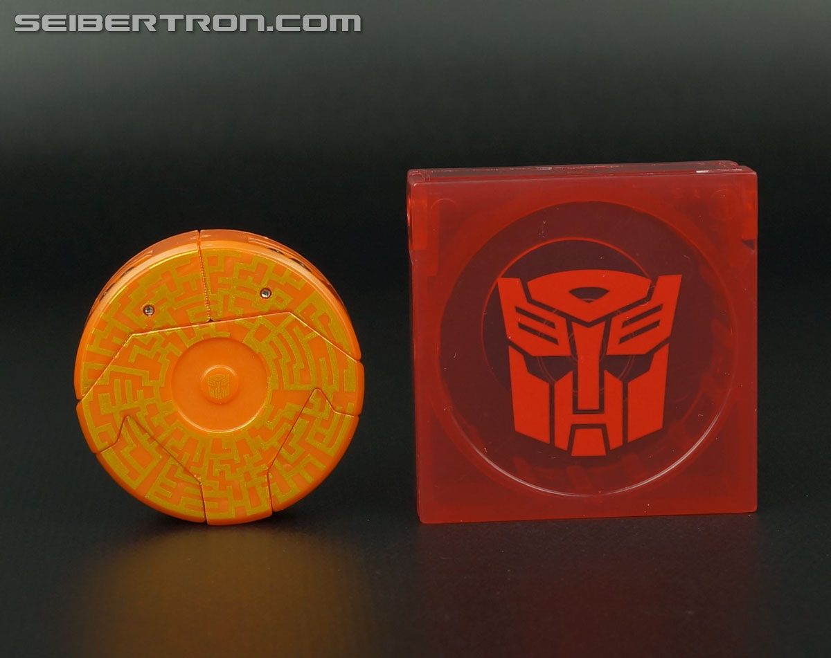 Transformers Generations Sundor (Image #6 of 66)