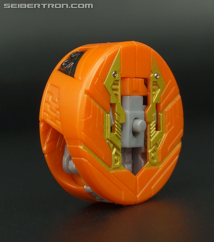 Transformers Generations Sundor (Image #13 of 66)