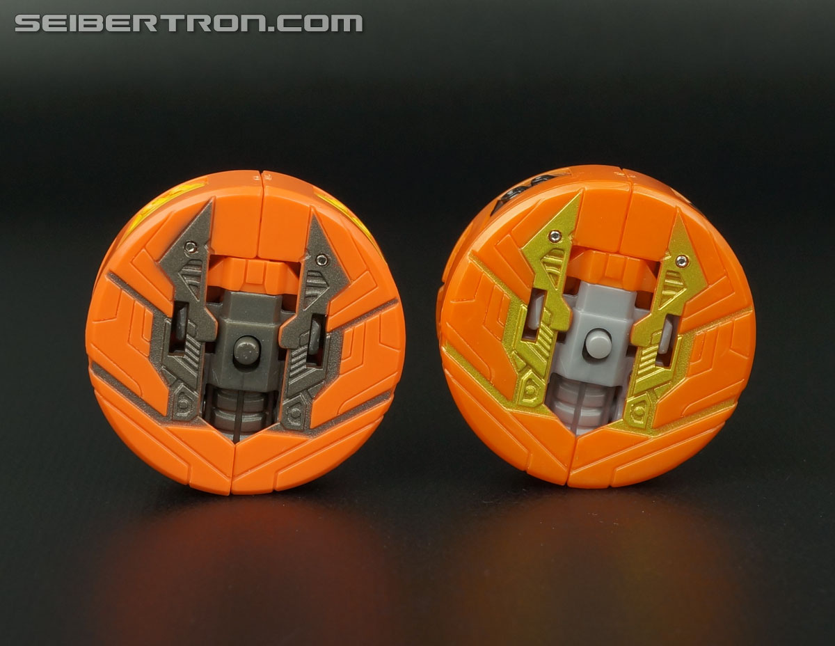 Transformers Generations Sundor (Image #24 of 66)