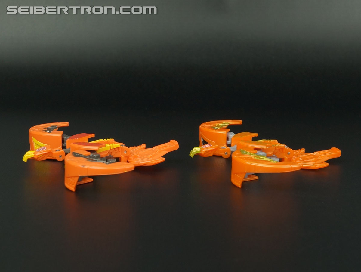 Transformers Generations Sundor (Image #57 of 66)