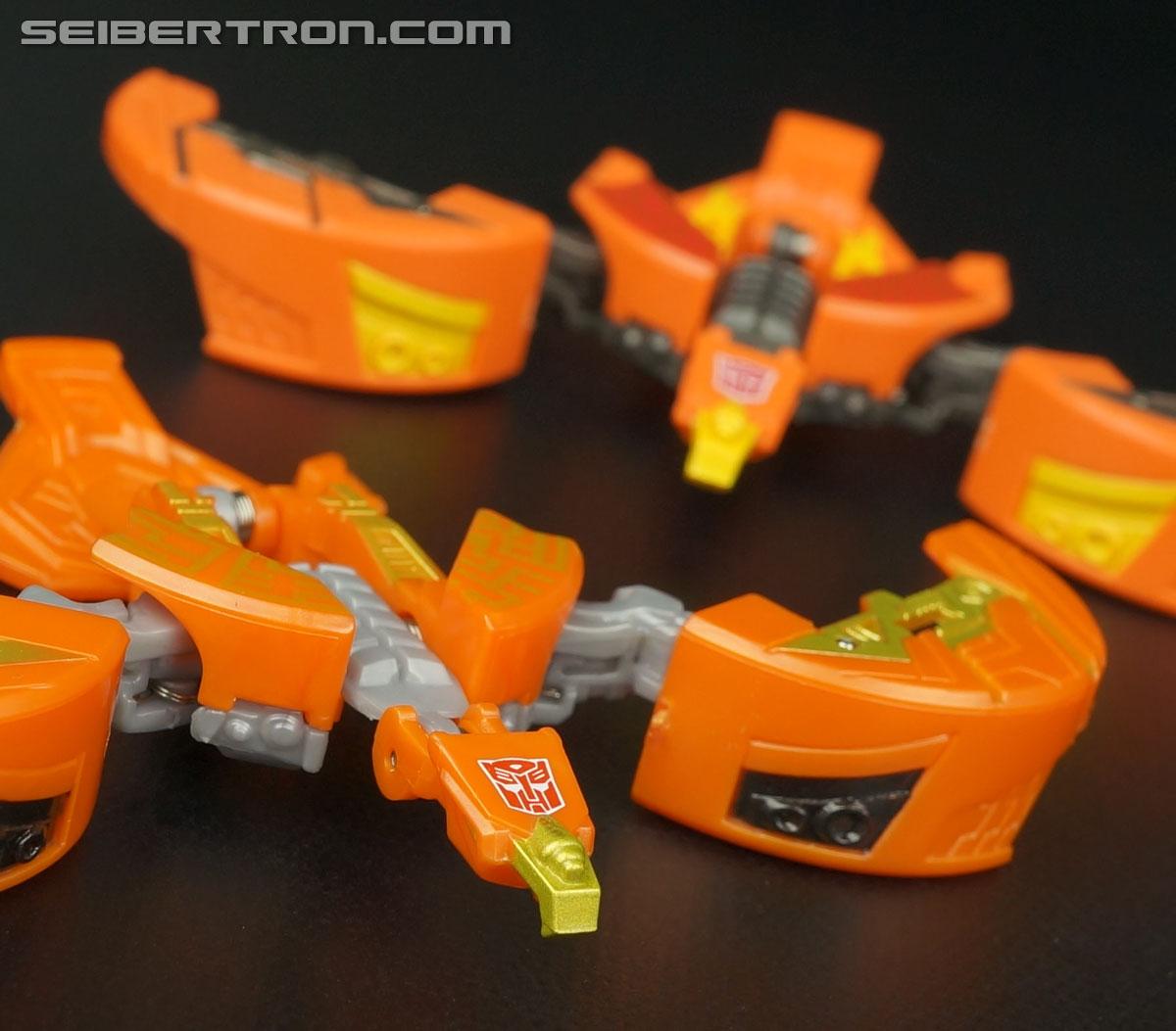 Transformers Generations Sundor (Image #60 of 66)