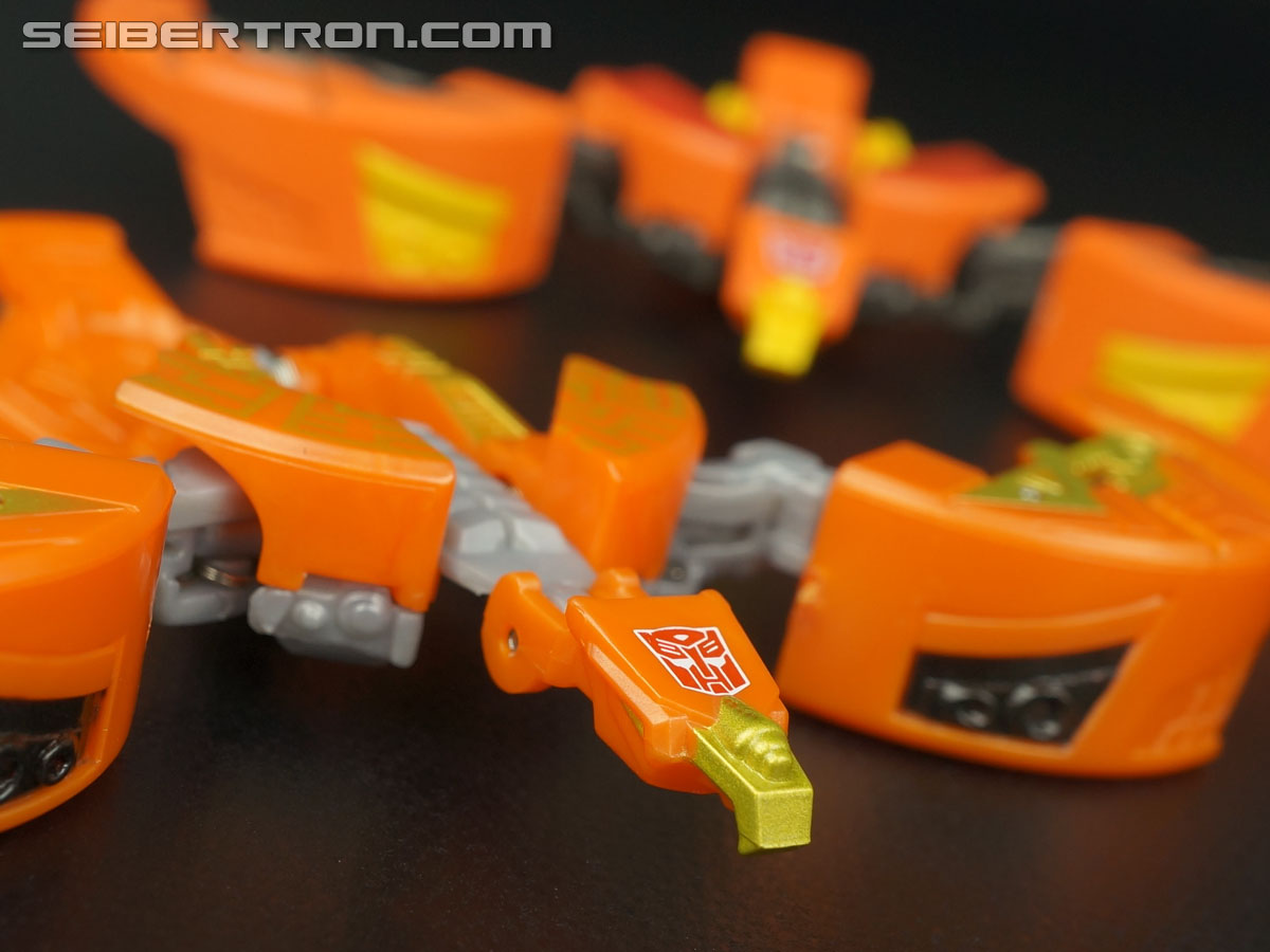 Transformers Generations Sundor (Image #62 of 66)
