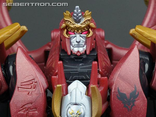 Transformers News: Top 10 Best Head Sculpts