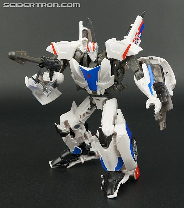New Galleries: Transformers Prime, Arms Micron, Beast Hunters, and Go!