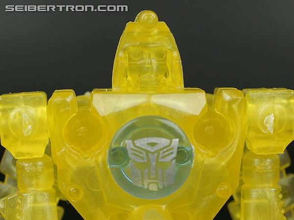 Transformers Go! Jin gallery