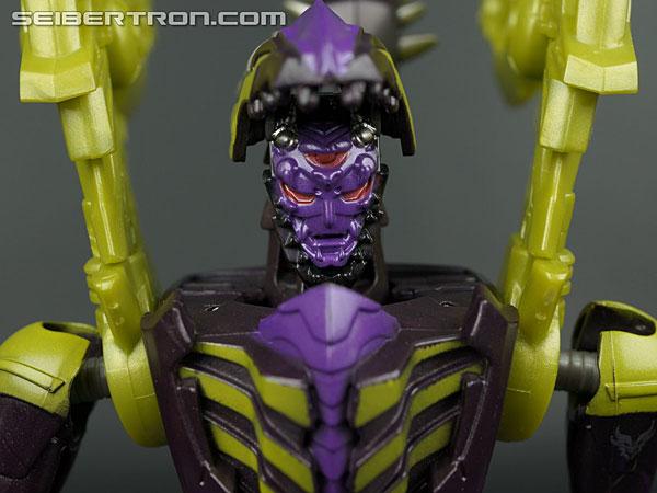 G21 Judora 4904810483366 ya07147 Takara Tomy Transformers Go