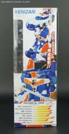 Transformers Go! Kenzan - Image #9 of 340