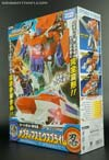 Transformers Go! Optimus ExPrime - Image #14 of 415