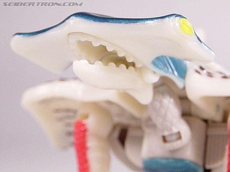 Transformers Beast Wars Metals Air Hammer (Image #20 of 69)