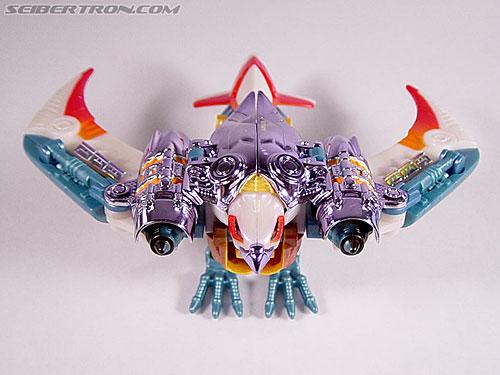 Transformers Beast Wars Metals Airazor (Image #1 of 92)